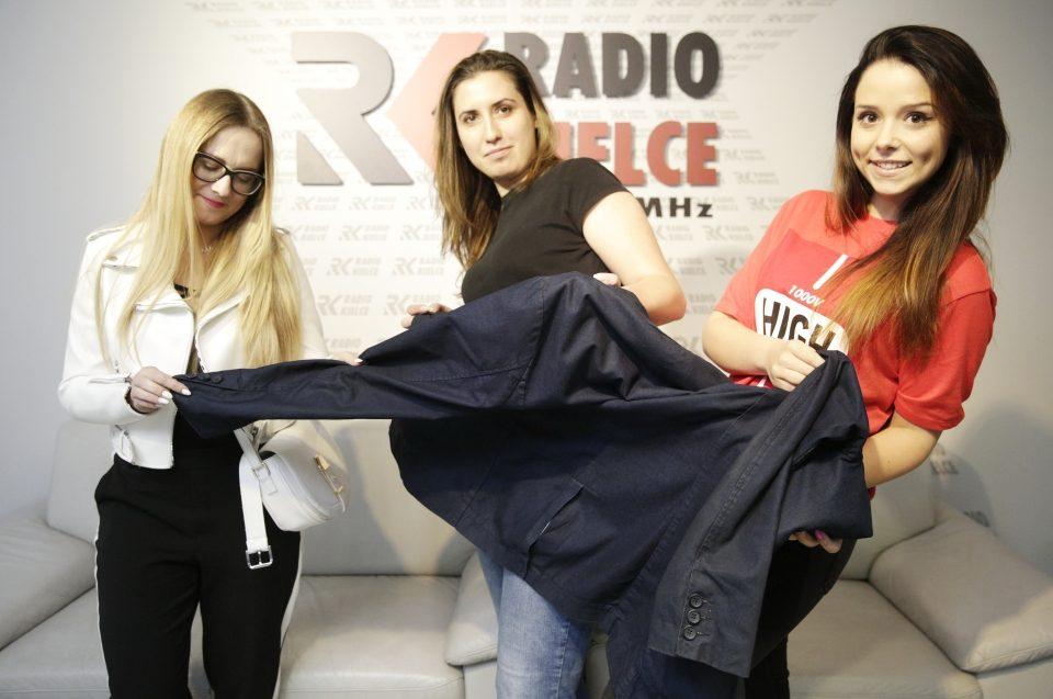 Radio Kielce - Pokolenie M