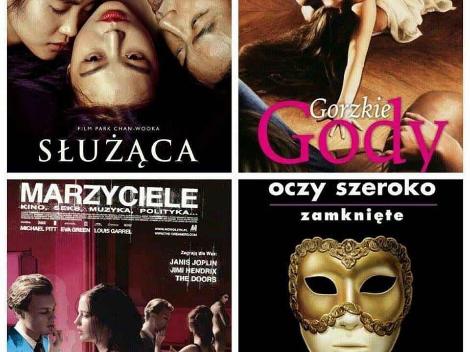 5 filmów które rozpalą Twoje zmysły 3