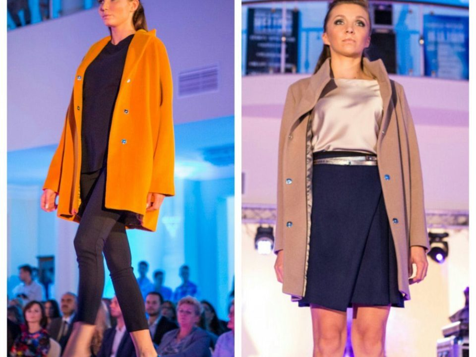 Fashion Night Kielce 17