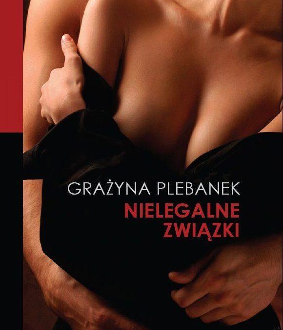 Idealna książka na wieczór - Nielegalne związki 1