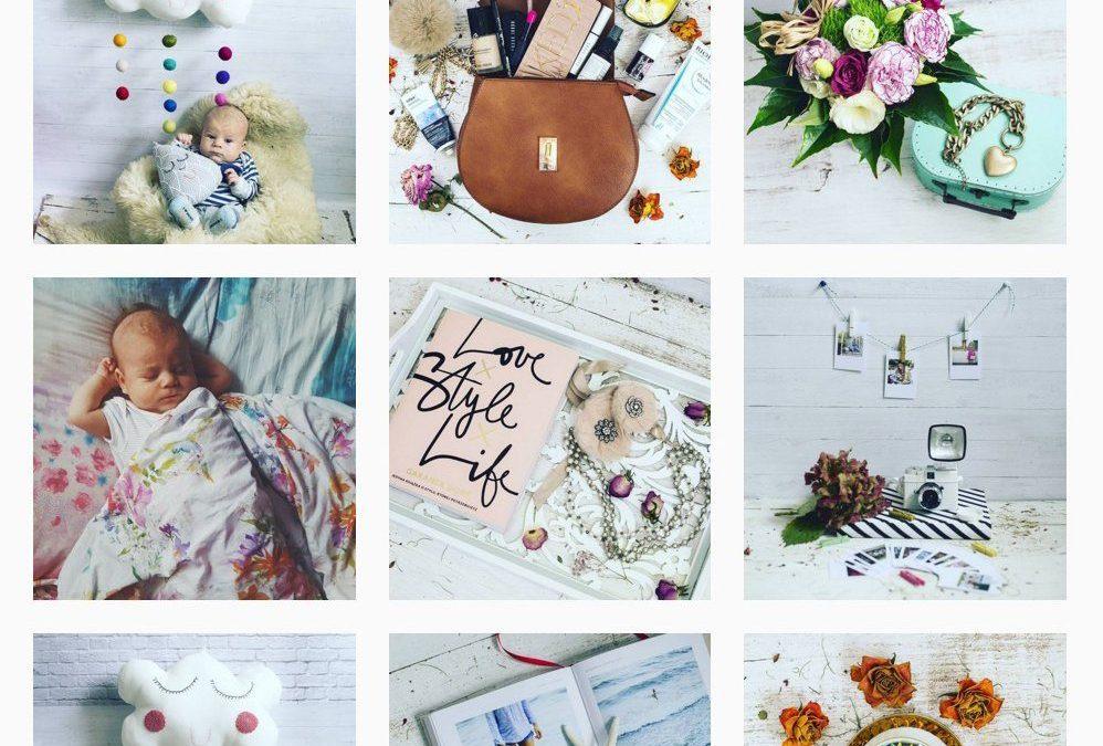 Instagram - 5 inspirujących kont wnętrzarskich 17