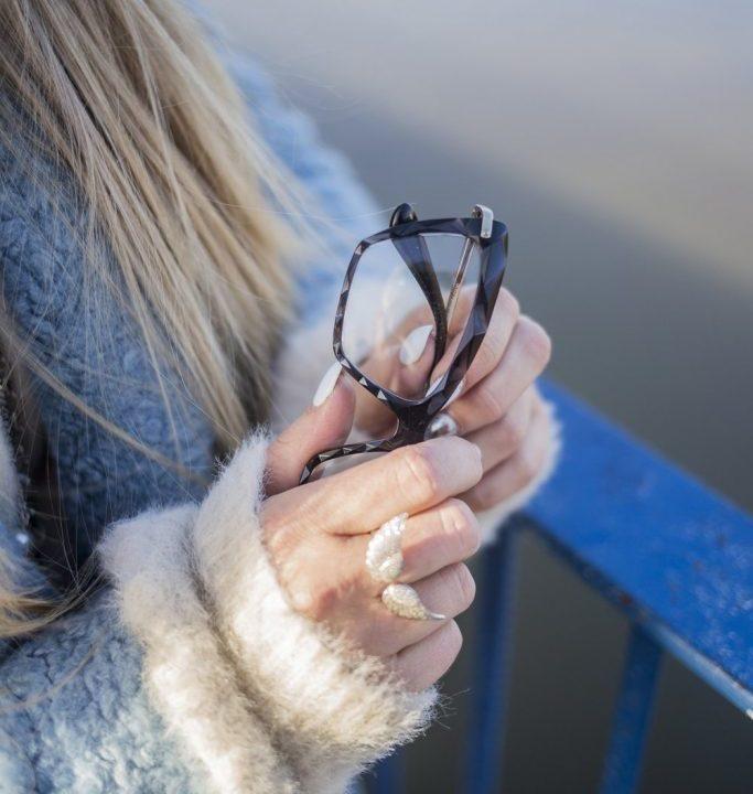 Na co zwrócić uwagę przy kupnie okularów mini poradnik 10