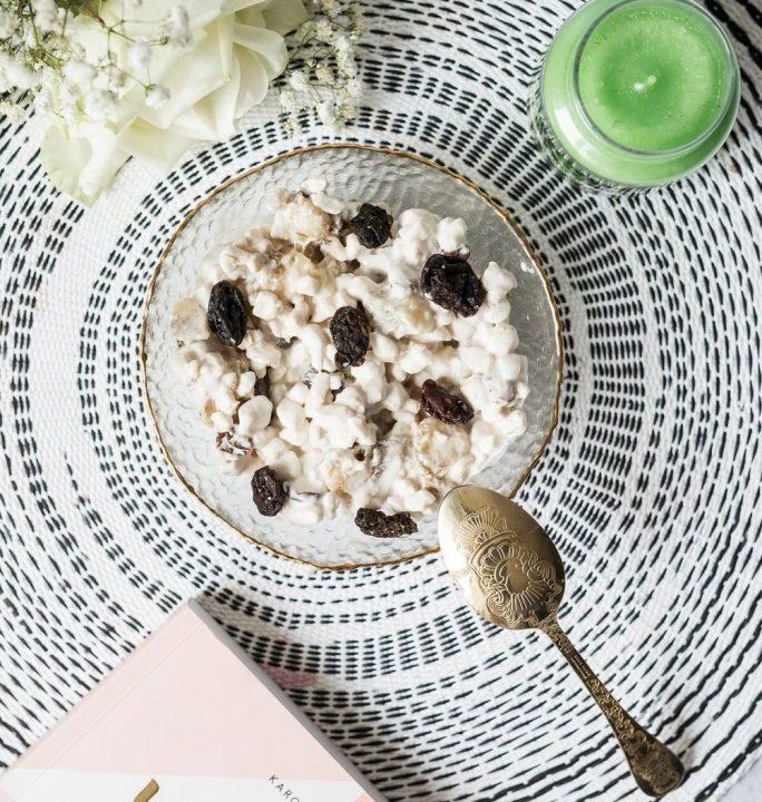 Regularne jedzenie z Dietoteka.eu pierwszy krok do zdrowego odżywiania 7