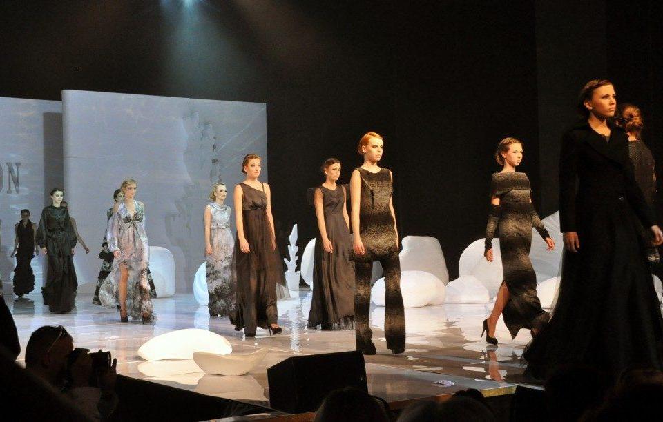 XI edycja konkursu Off Fashion 26