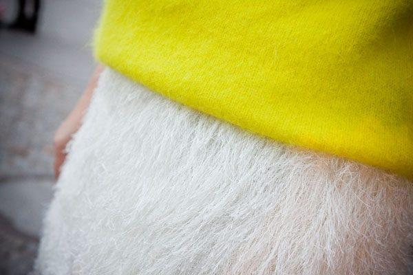 Yellow Power 3