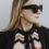 5 wskazówek, dzięki którym kupisz idealne okulary przeciwsłoneczne.