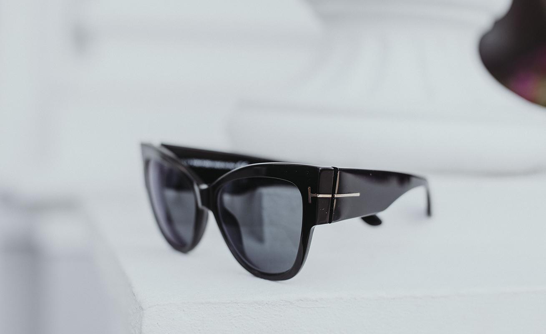 5 cennych wskazówek, dzięki którym kupisz idealne okulary przeciwsłoneczne.