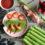 Szpinakowe naleśniki – śniadanie na smukłą sylwetkę