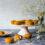 Prosty przepis na babeczki z dyniowego puree