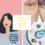 Jedzenie, styl życia, moda – co będzie modne w tym 2021 roku